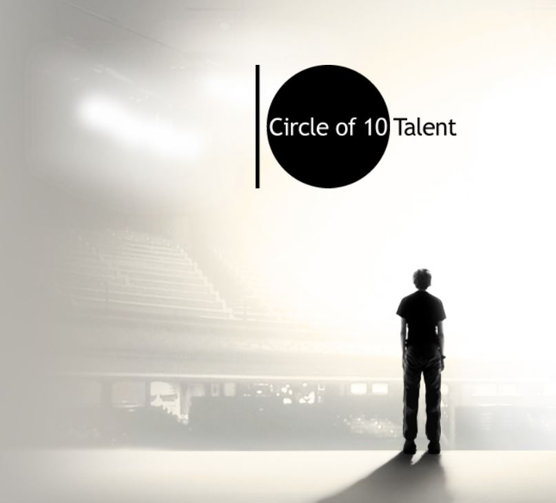 Circle of 10 logo.JPG