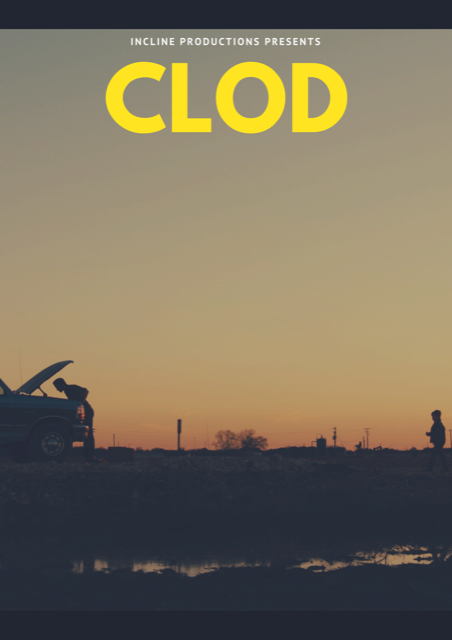 Clod poster.png