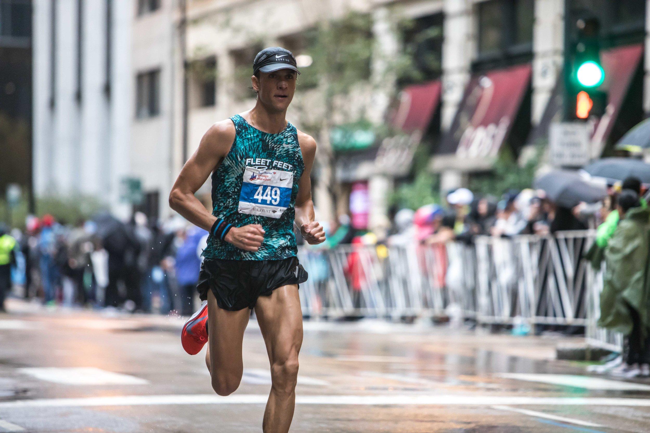 10-7-2018 Chi Marathon Photography Colin G-218.jpg