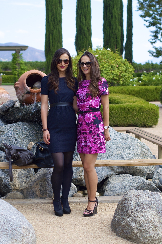 Ponte Winery in Temecula