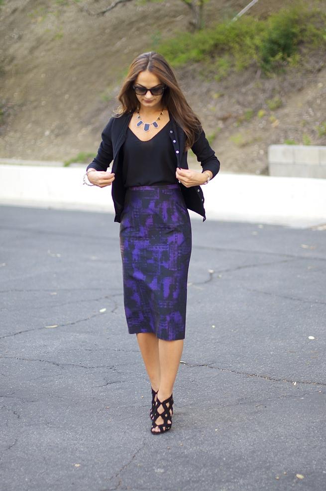 workwear styled by practicallyfashion