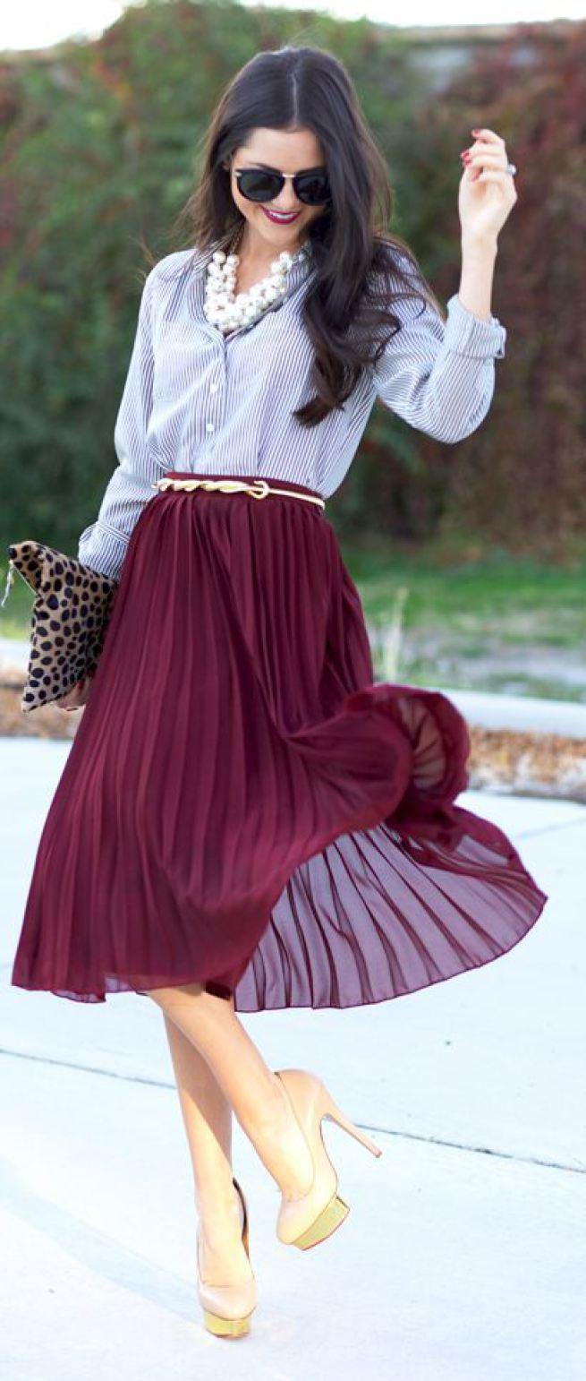 B-Skirt-3.jpg