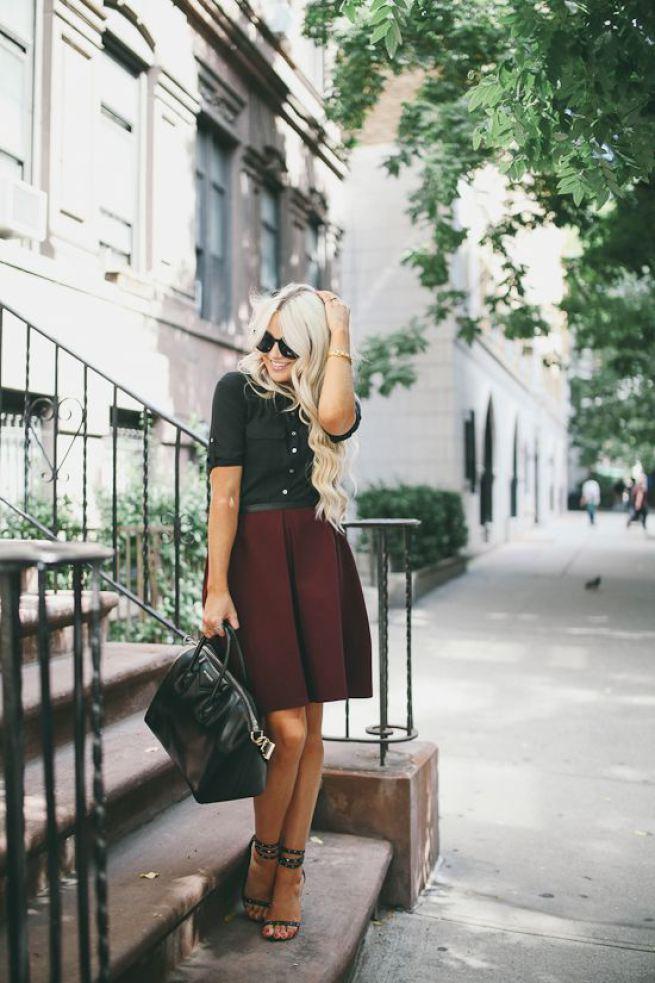 b skirt 2.jpg