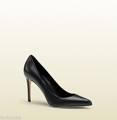 Gucci Pumps $249.99