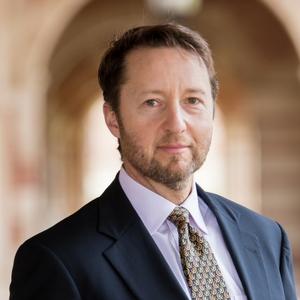 JAN BRZESKI    Managing Director | Chief Investment Officer