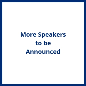 more speakers TBA.jpg