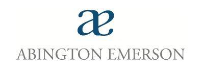 abington emerson