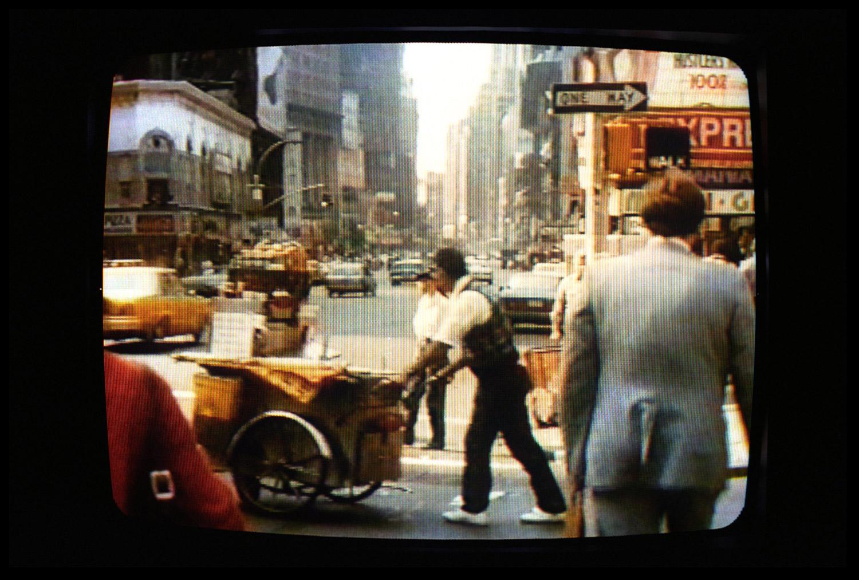 NYTV-A2.jpg