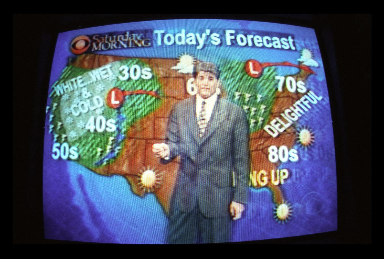 NYTV-A6.jpg