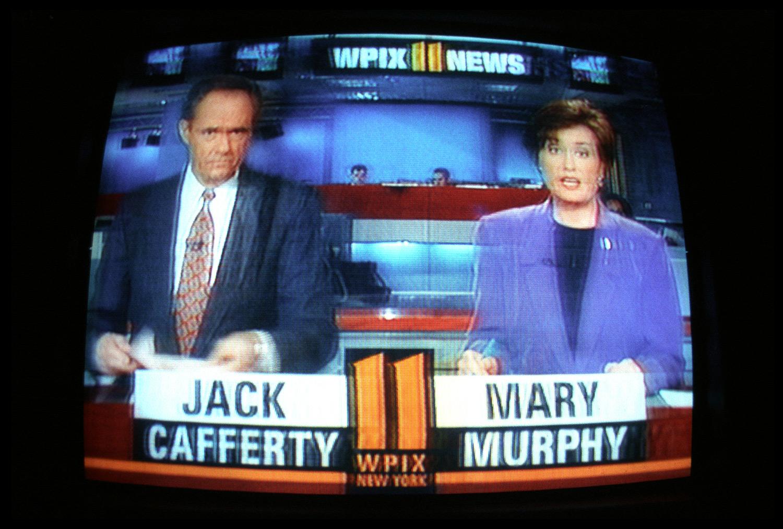 NYTV-B5.jpg