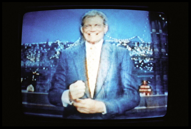 NYTV-C3.jpg