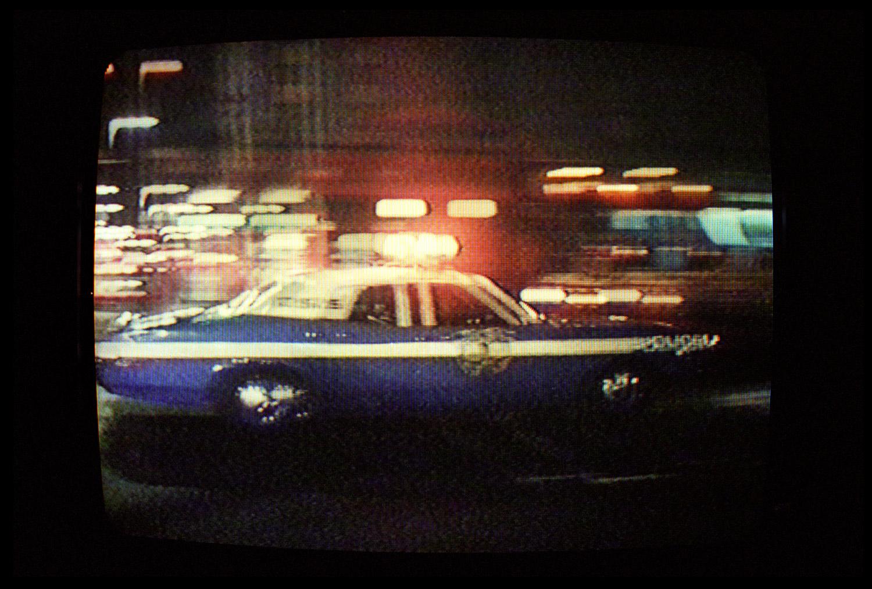 NYTV-C4.jpg
