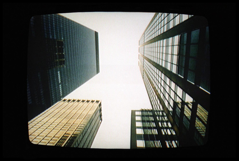 NYTV-C6.jpg