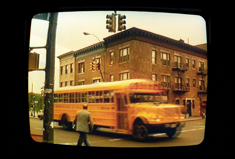 NYTV-D5.jpg