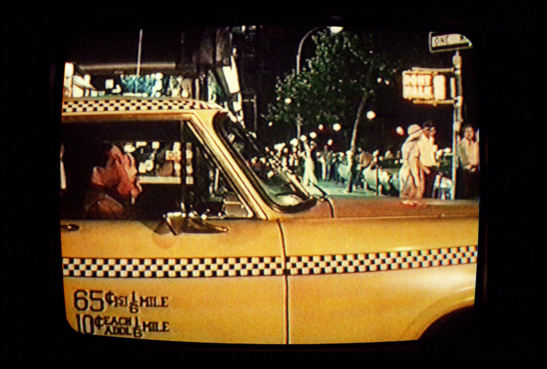 NYTV-E1.jpg