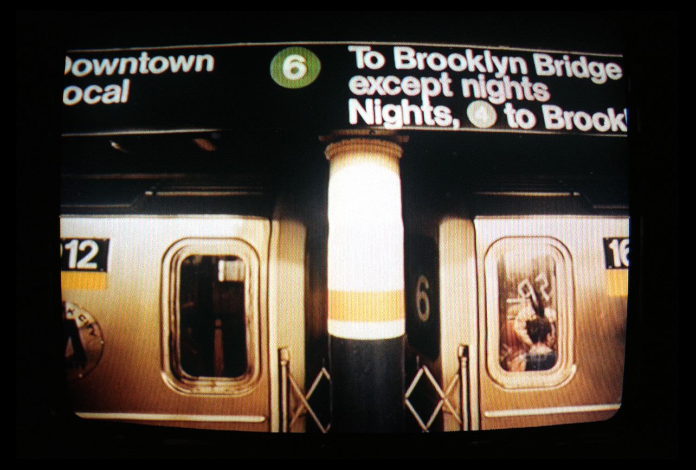 NYTV-F3.jpg
