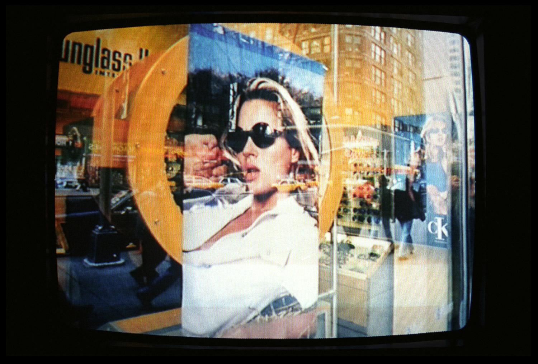 NYTV-F6.jpg