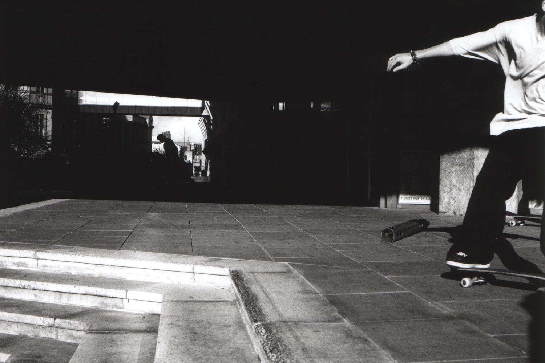 Skater_1.jpg