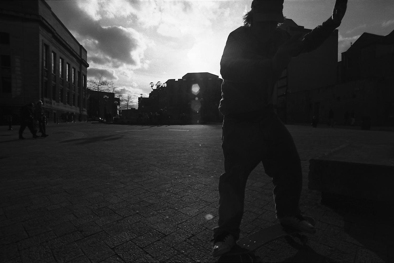 Skater_3.jpg