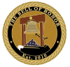 Bell of Honor