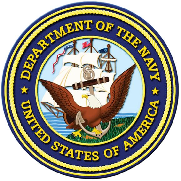 navy logo(1).png