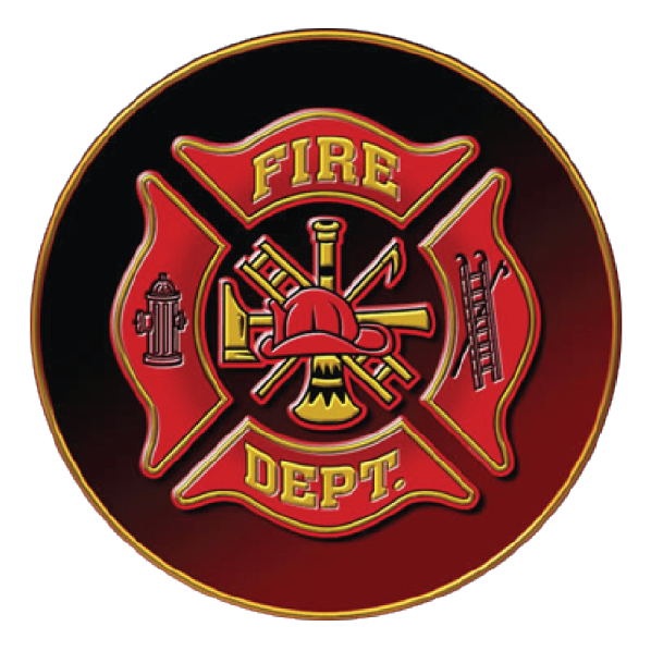 Firefighters(1).png