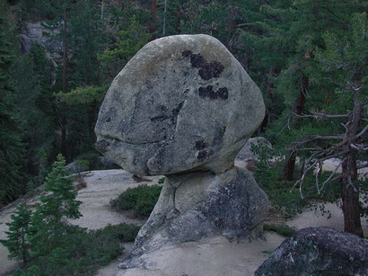 Balancing Rock.jpg