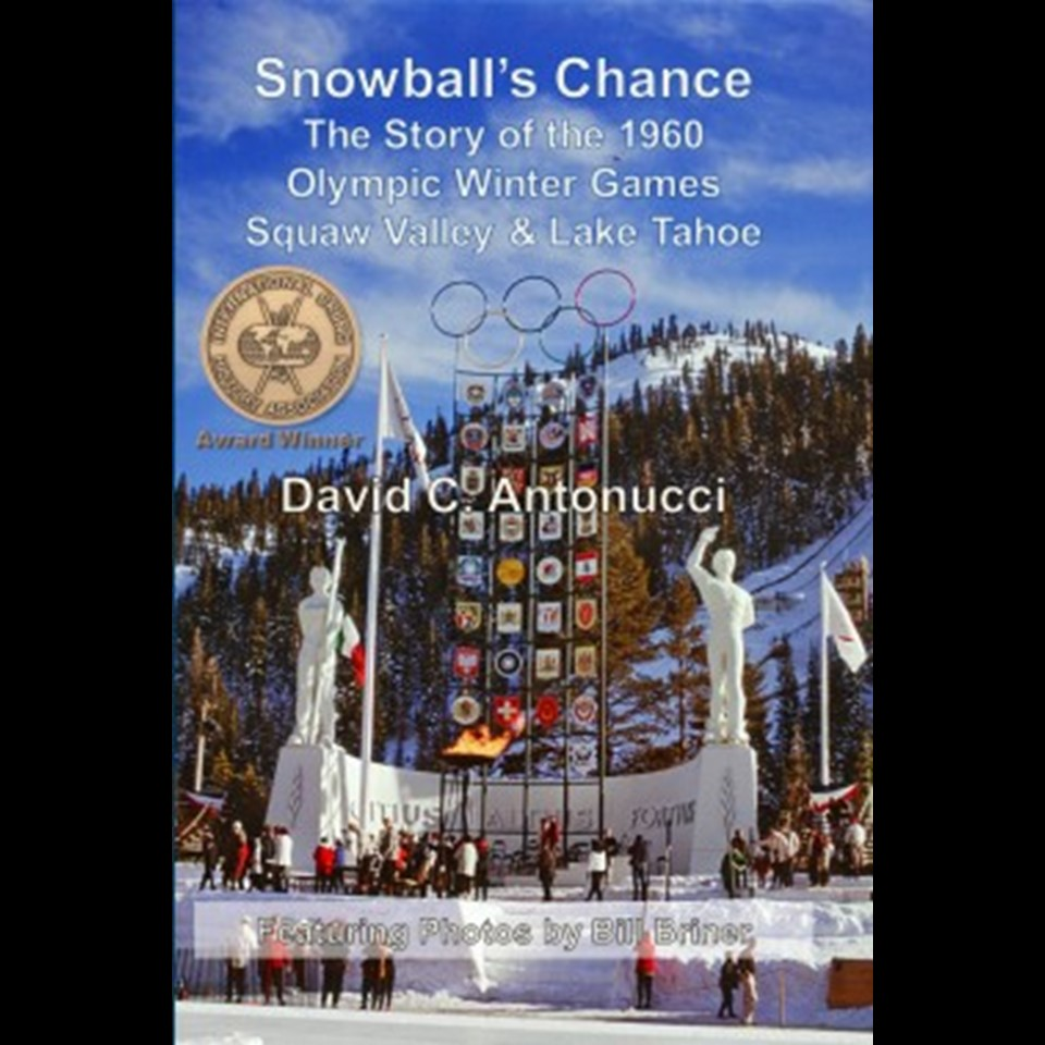 Snowballs Chance book cover.jpg