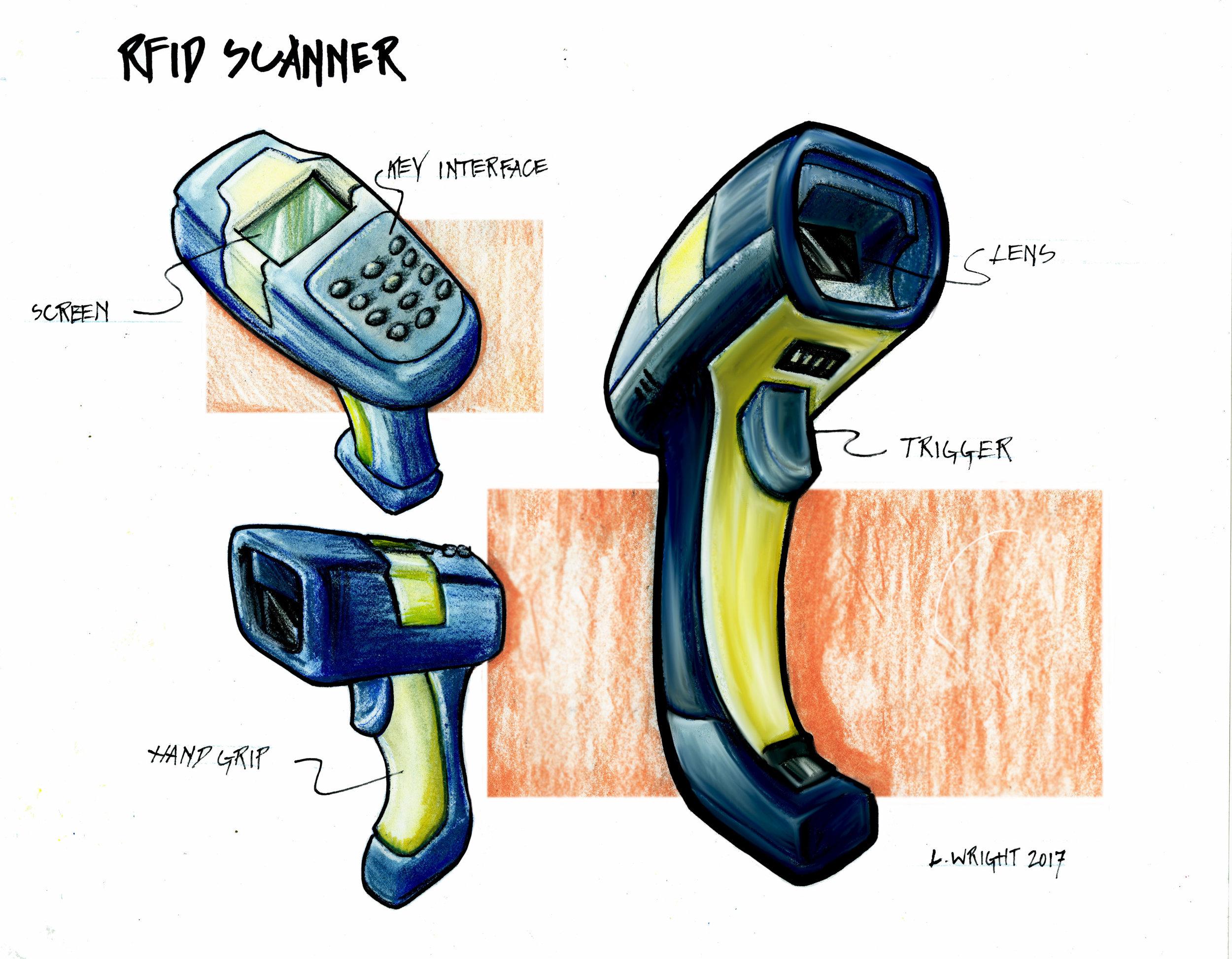 scanner1.jpg
