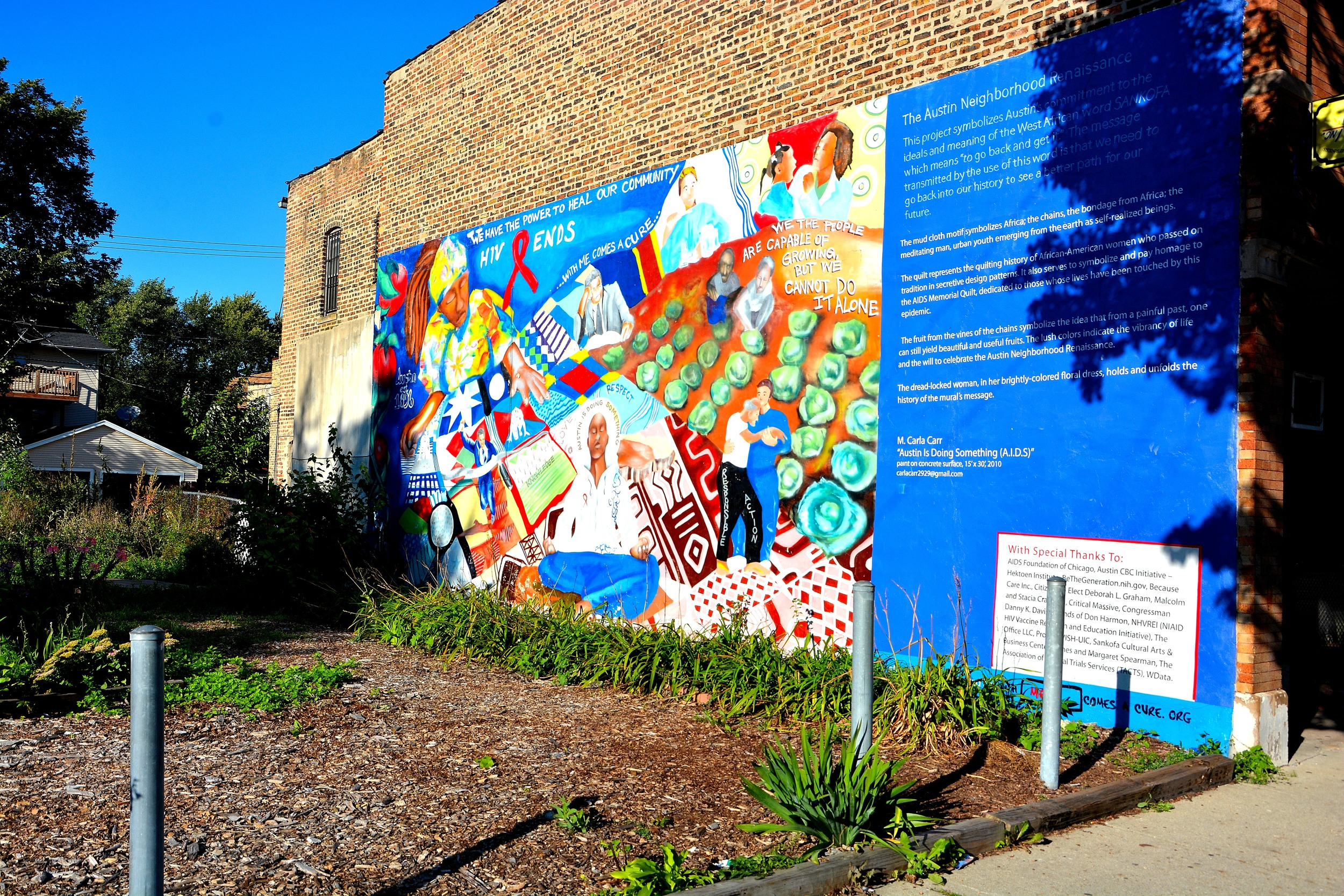 Mayfield and Chicago Ave Austin Mural.jpg