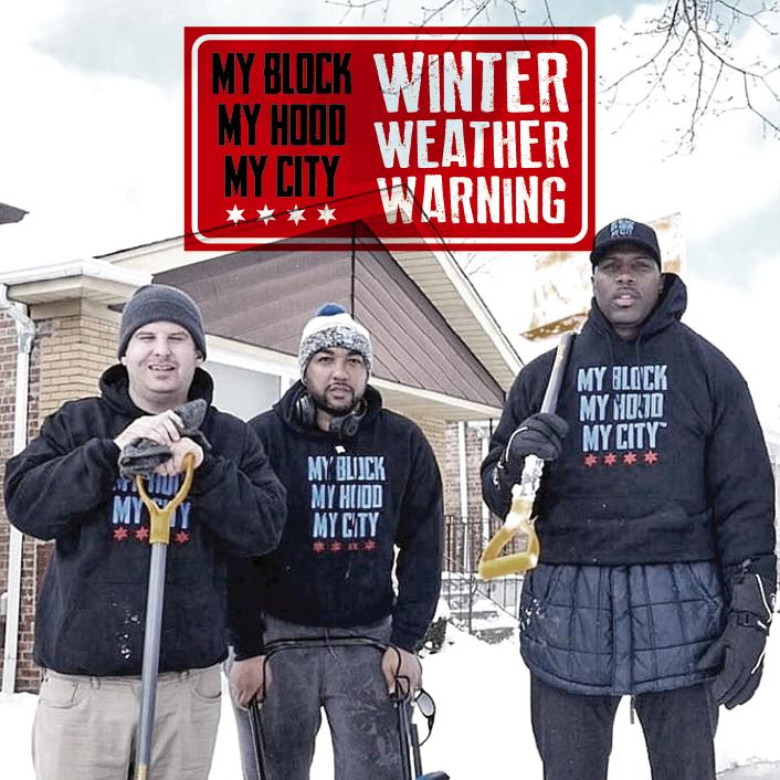 WinterWarning_layout4.png