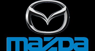 Mazda-Logo-Transparent-Background.png