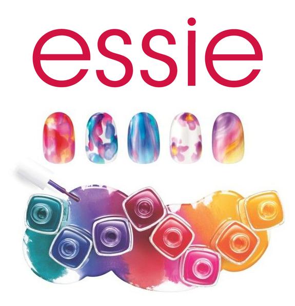 Essie_Silk_Watercolor