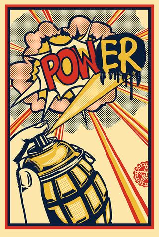 Power_24x36-01_large.jpg