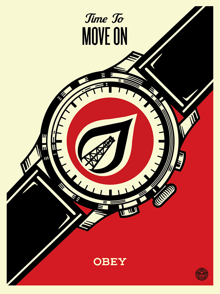 Time-To-Move-On-watch-FNL-01.jpg