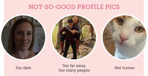Bad-Profile-Pics