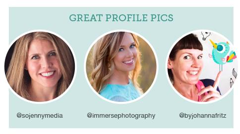 Good-Profile-Pics