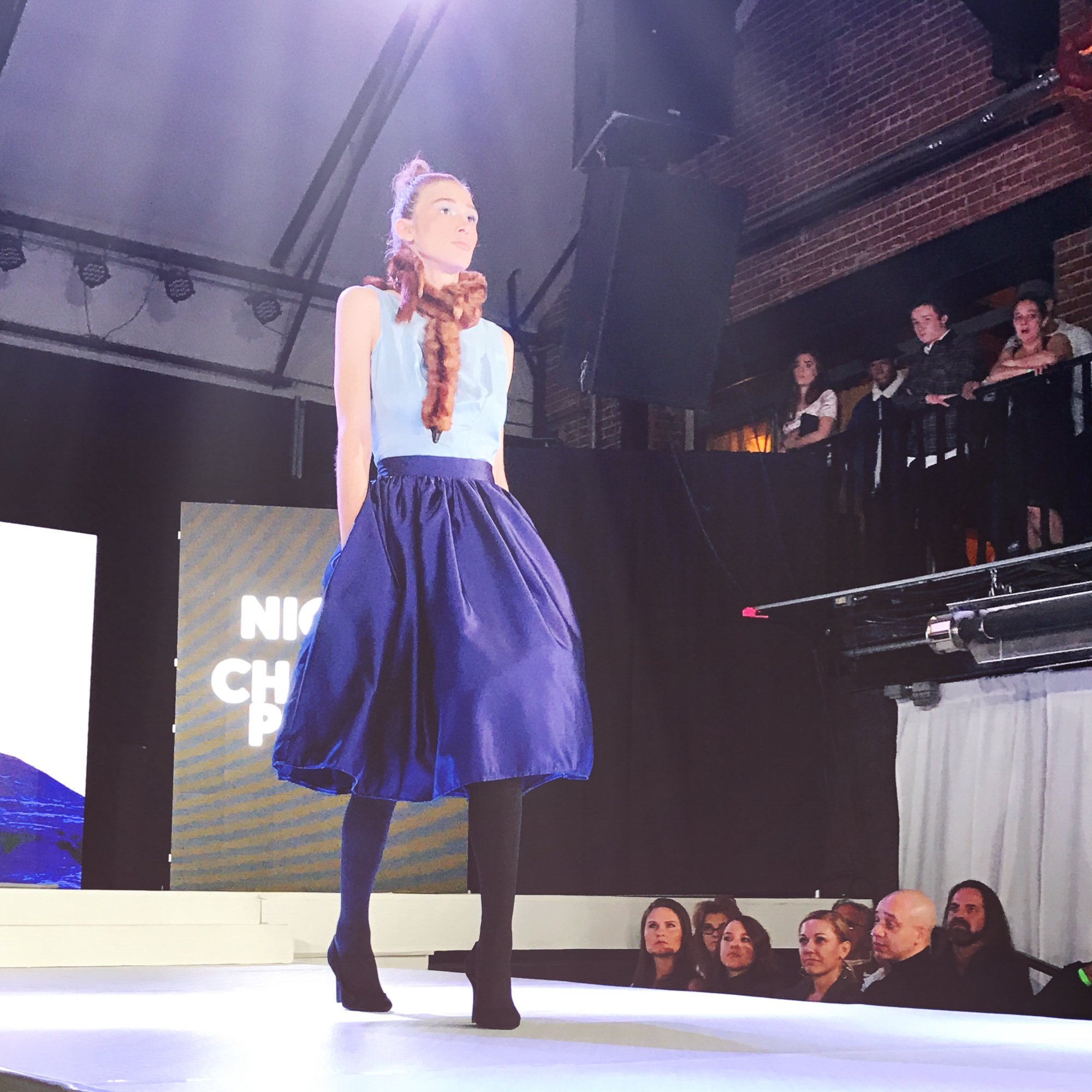Denver Fashion Week Fall 2016 28.JPG