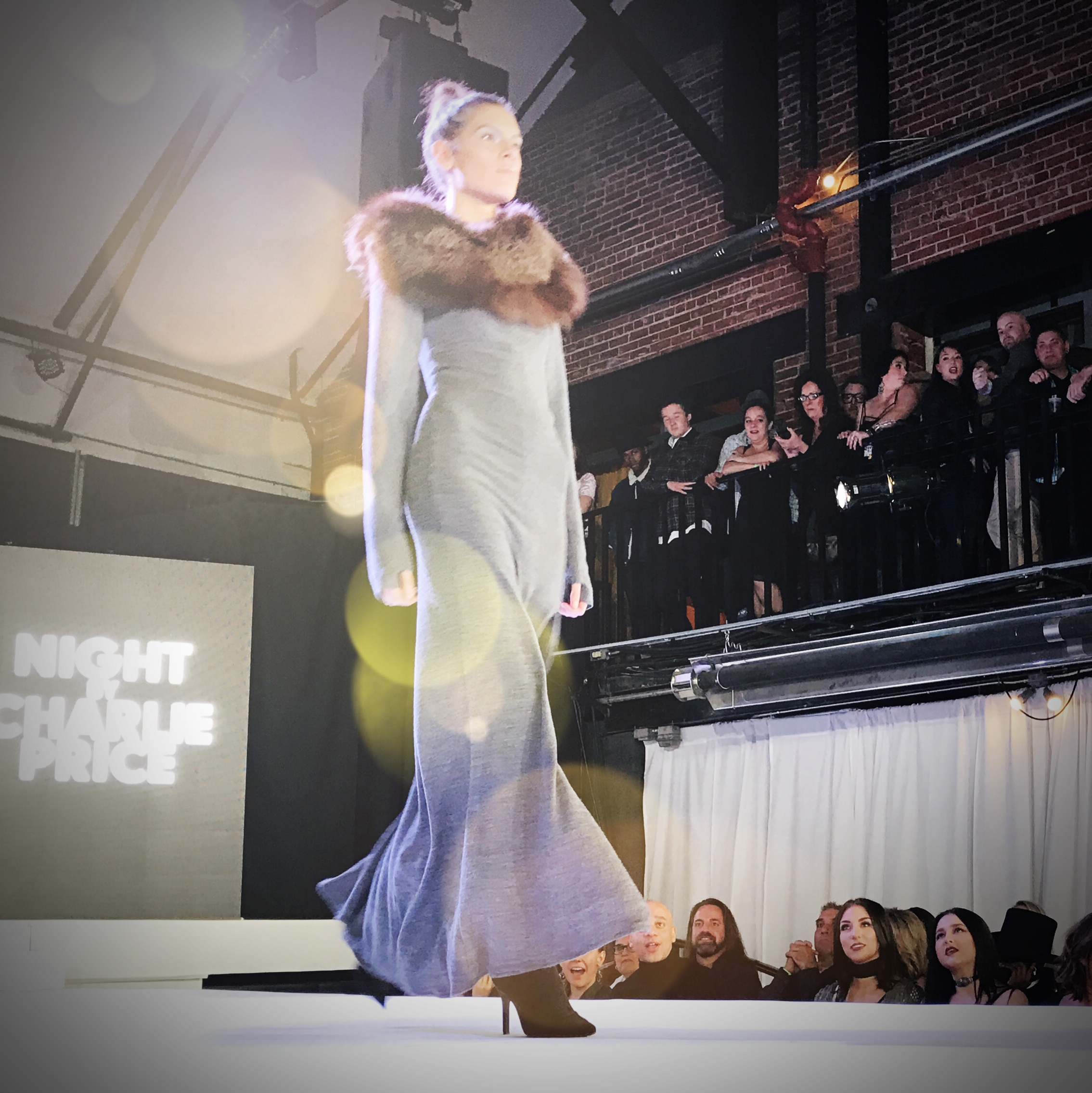 Denver Fashion Week Fall 2016 27.JPG