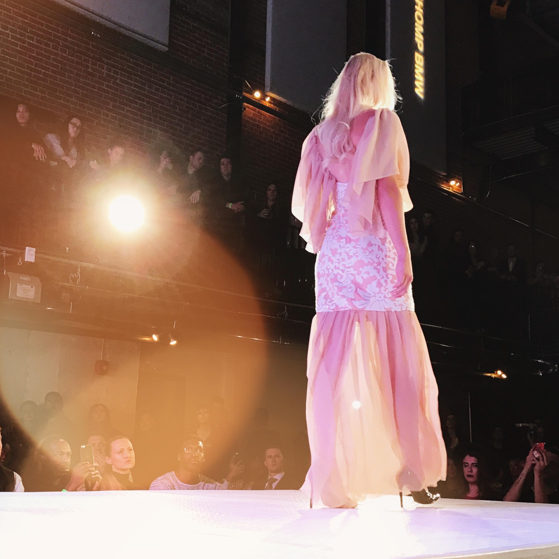 Denver Fashion Week Fall 2016 25.JPG