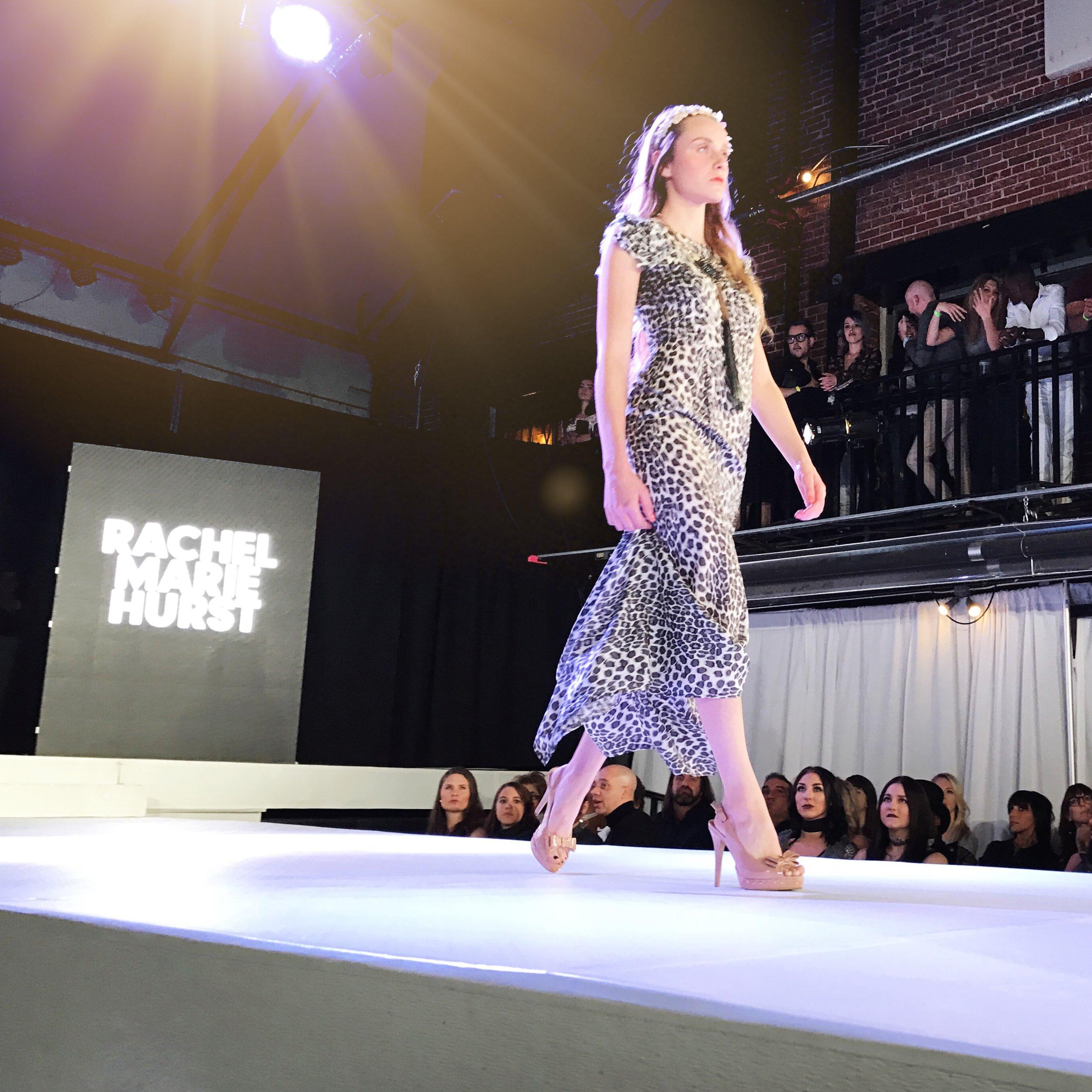 Denver Fashion Week Fall 2016 23.JPG