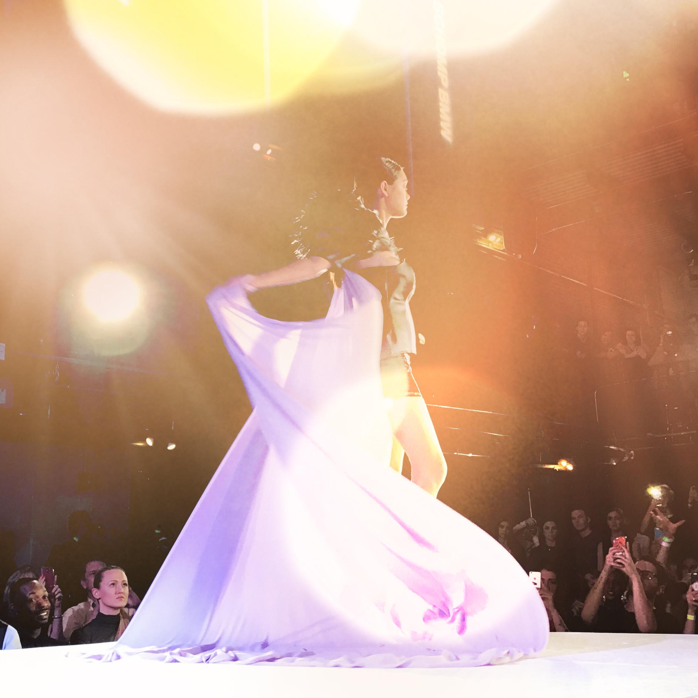 Denver Fashion Week Fall 2016 16.JPG