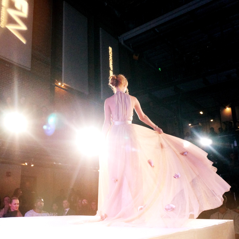 Denver Fashion Week Fall 2016 15.JPG