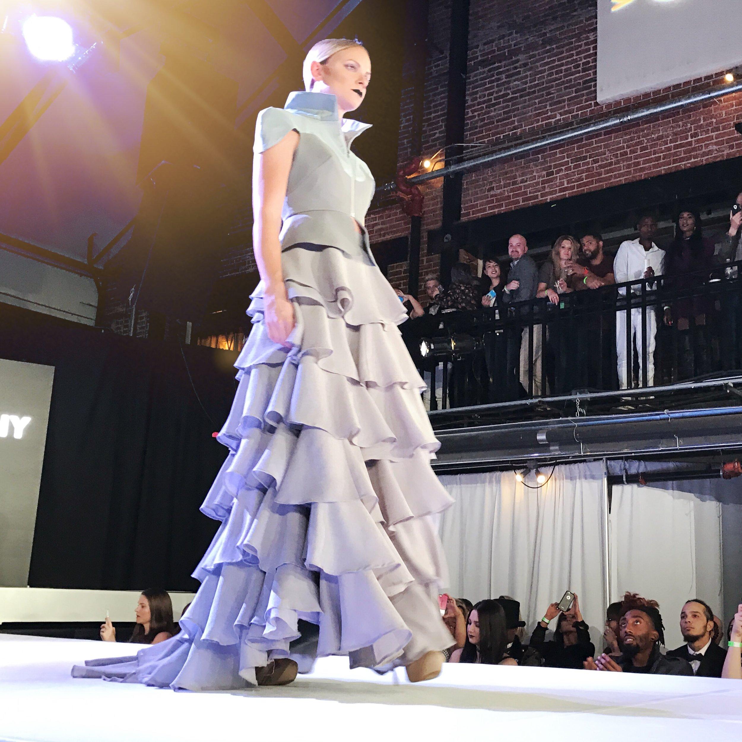 Denver Fashion Week Fall 2016 14.JPG