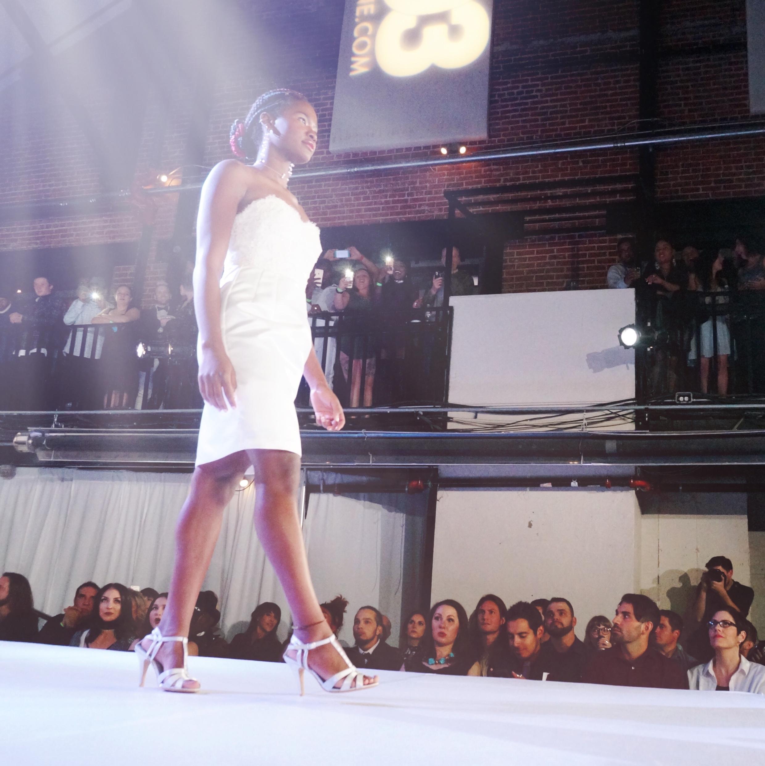 Denver Fashion Week Fall 2016 12.JPG