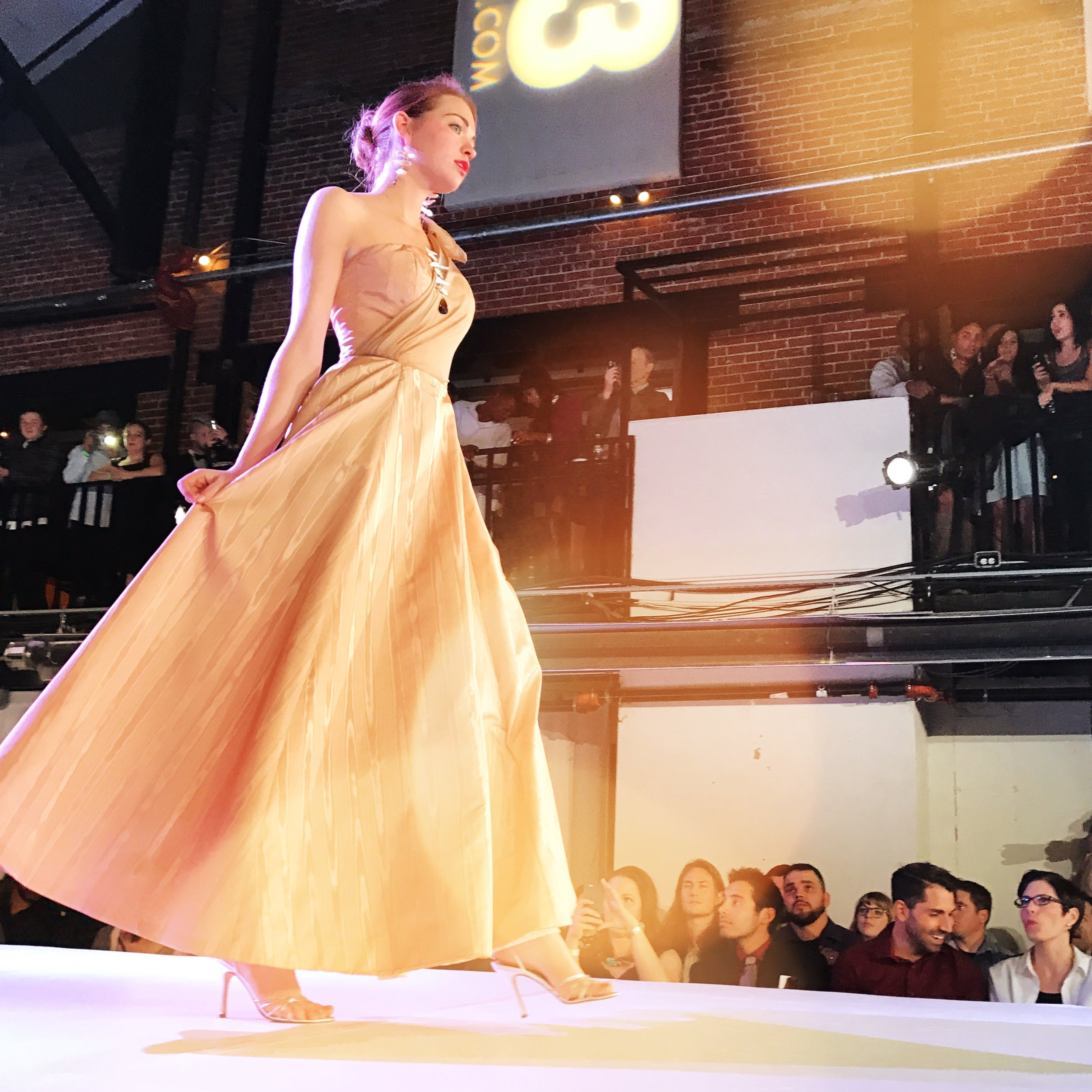 Denver Fashion Week Fall 2016 11.JPG