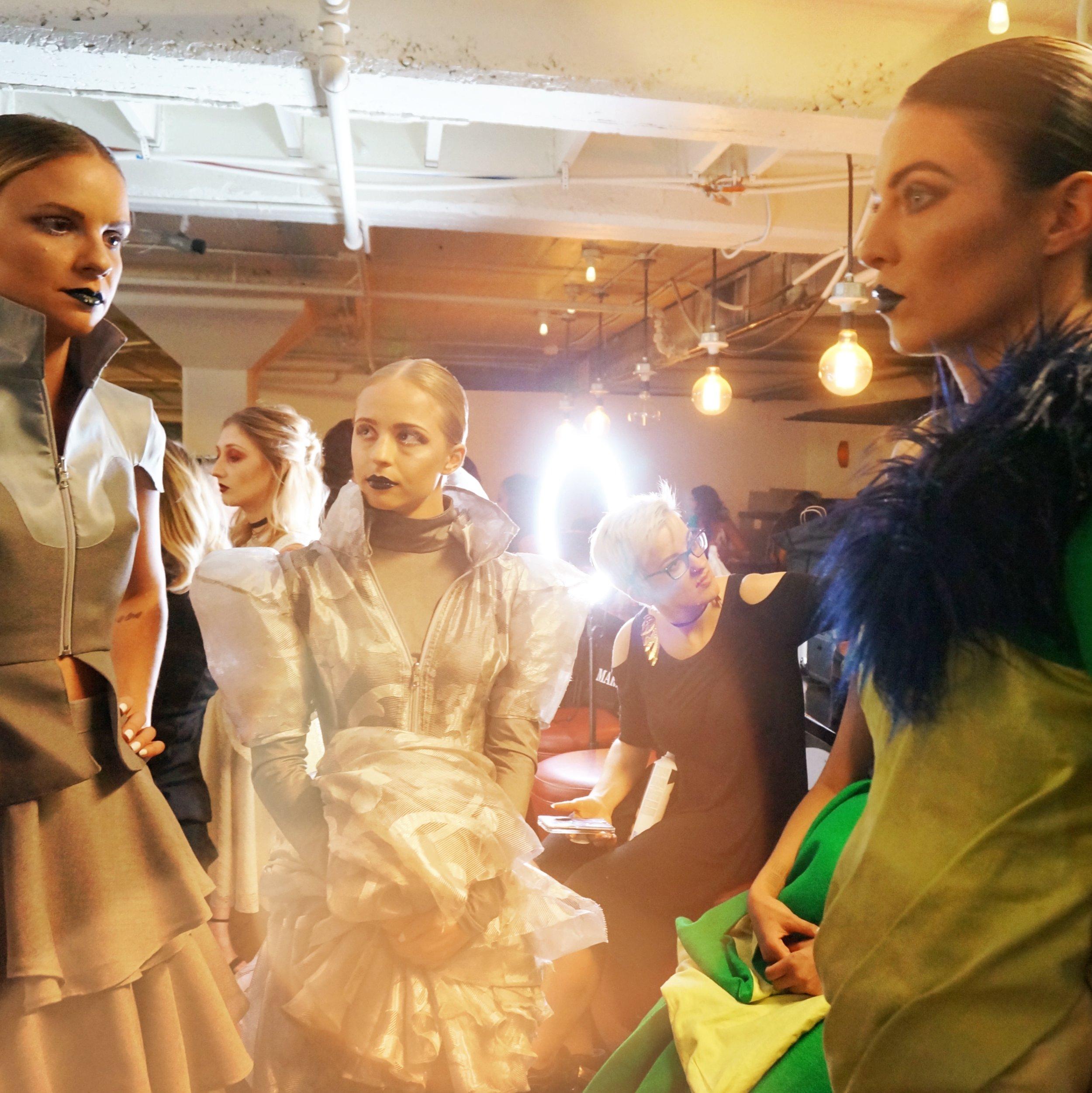 Denver Fashion Week Fall 2016 10.JPG