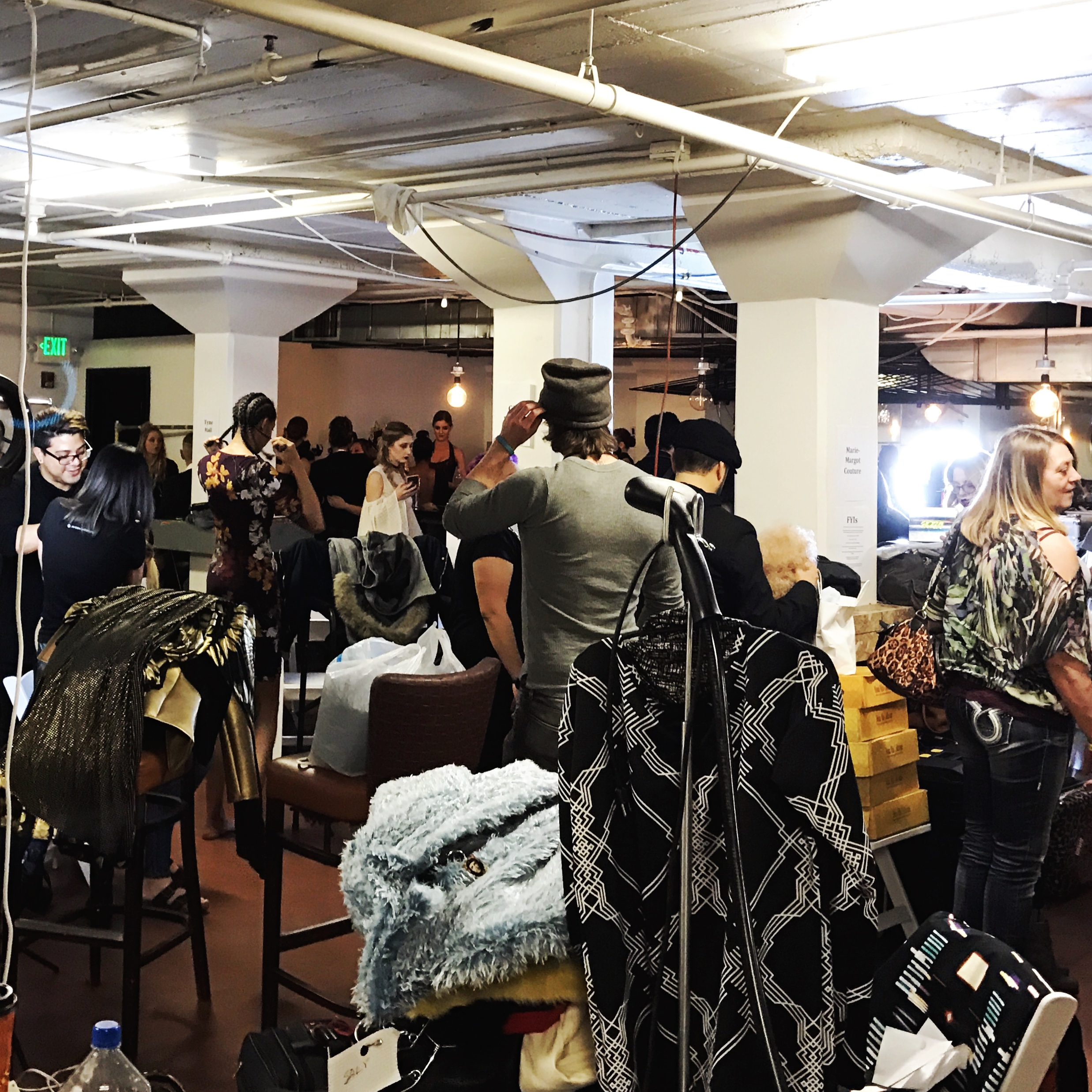 Denver Fashion Week Fall 2016 8.JPG