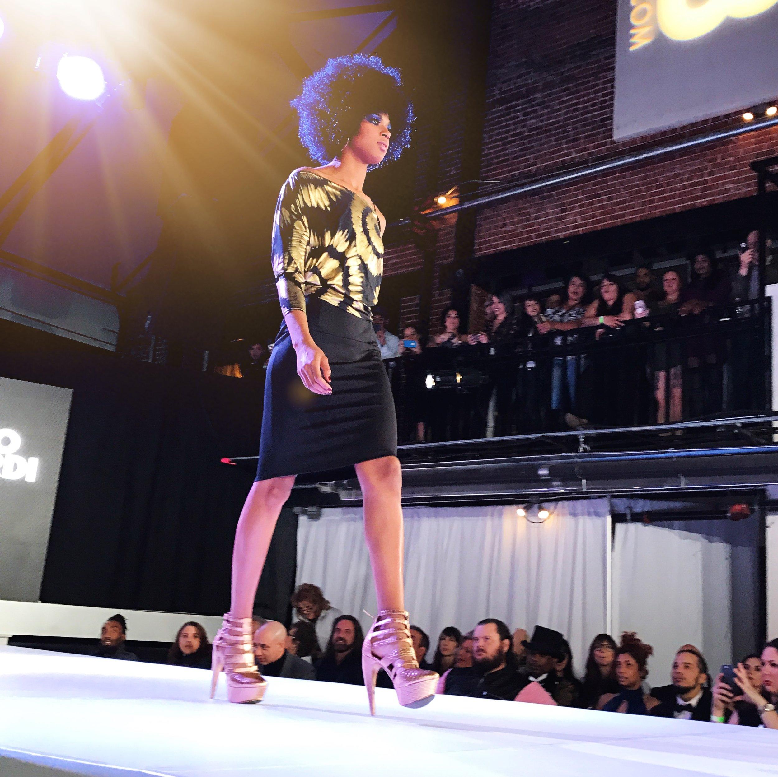 Denver Fashion Week Fall 2016 5.JPG