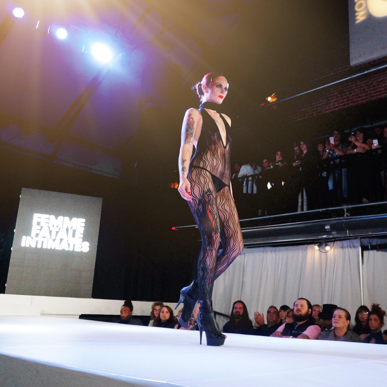 Denver Fashion Week Fall 2016 2.JPG